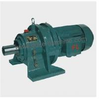 Quality F Cycloidal Speed Reducer for sale