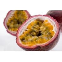 Quality Passion Fruit for sale