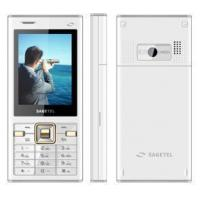 Quality SAGETEL F800 for sale