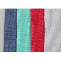 Quality Microfiber 3M cleaning cloth for sale