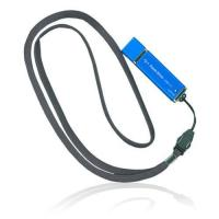 Buy cheap USB Keychains Lanyard/Neck String from Wholesalers