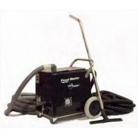 Buy cheap Carpet Equipment Flood Pumper - Portable Flood Extractor from wholesalers