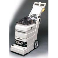 Buy cheap Carpet Equipment EDIC 3 Gallon Self Contained Rental from wholesalers