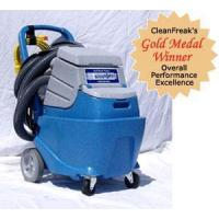 Buy cheap Carpet Extractors 5 Gallon Automotive Upholstery Detailer from wholesalers
