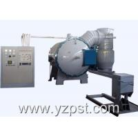 Quality Vacuum drawing furnace for sale