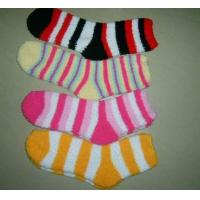 Quality Feather Socks for sale