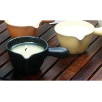Health Care Massage Oil Body Candle