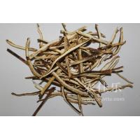 Buy cheap Mushroom filaments 3mm from Wholesalers