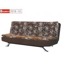 Quality Two Folding Sofa Bed 2016-14 for sale