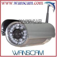 Quality WirelessIPCameras for sale