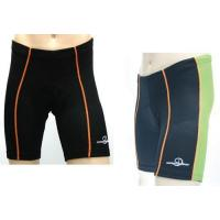 Quality Bicycle accessory Bicycle Short Pant BPS-001 for sale