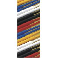 Cable markers & PVC tubes