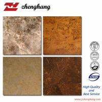 Buy cheap Stone Finish HPL from Wholesalers