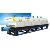 Buy cheap AT0612 Buffing Glaze Machine from wholesalers