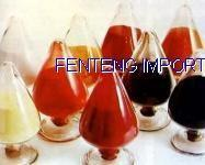 Quality Direct Dyes for sale