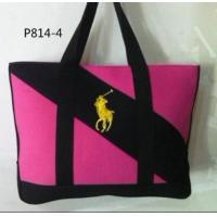 China Polo Ralph Lauren woman handbags jinshuangl075 on sale