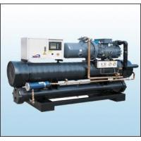 Quality Industrial chillers series for sale