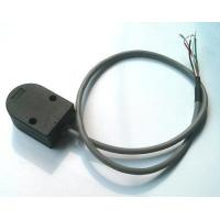 Quality HKT30A Optical Encoder for sale