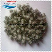 Quality Metal Perforated Dixon Ring for sale