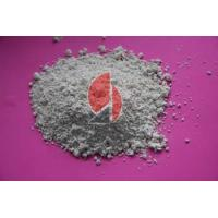 Quality Ttetrabenzyl Thiuram Disulfide(TBzTD) for sale