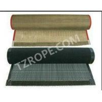 Quality Industrial belt ProductMicrowave Belt Series for sale