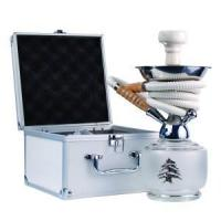 Quality White Cedar Hookah for sale
