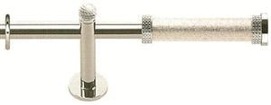 Buy Garda S Clear Curtain Rod Set at wholesale prices