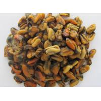 Buy cheap MUSSEL Product Name:MUSSEL from Wholesalers