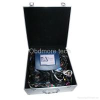 Quality Mileage Correction Tools Digiprog3 Odometer Correction Tool V4.82 With Full Softwares for sale