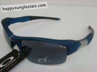 Quality Discount Oakley Sunglasses for sale