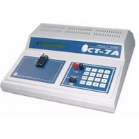 Quality Interface Protection CT-7A Analog IC Tester for sale