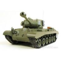 Quality Heng Long 3838-1 1:16 Scale Snow Leopard Radio Control Airsoft BB Firing Model Battle Tank for sale