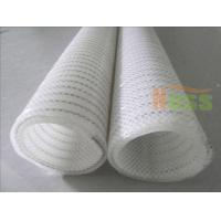 Quality Food-gradehose WH00571(Single-layer wire network folder) for sale