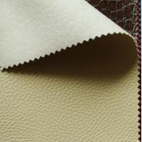 Quality PU Leather PUL-29 pu leather for sale