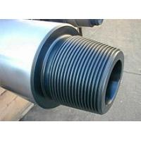 Quality Precision Hard Chrome Plating & ID Grinding of Solar Turbines for sale