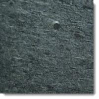 Quality Slate Veneer Panels | About Benefits for sale