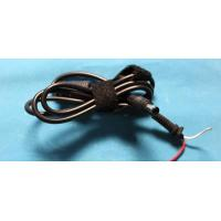 Buy cheap DC PLUG----Part Number: PL22B-01A from wholesalers