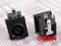 Buy cheap DC JACK---PJ004 from wholesalers