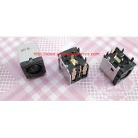Buy cheap DC JACK---PJ030 from wholesalers