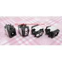 Buy cheap DC JACK---PJ006 from wholesalers