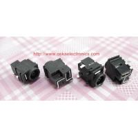 Buy cheap DC Jack---PJ022 from wholesalers