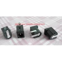 Buy cheap DC JACK---PJ002 from wholesalers