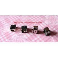 Buy cheap DC JACK---PJ003 from wholesalers