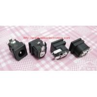 Buy cheap DC JACK---PJ005 from wholesalers