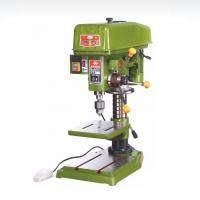 Buy cheap DrillTappingMachine ZS4120A/ZS4125A from Wholesalers