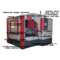 Quality The gantry graphite machining The gantry graphite machining for sale