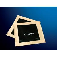 Quality heat shrink repair patch for sale