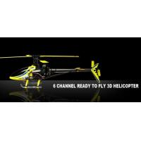 China 6 CH RTF EP Helicopters on sale