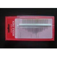 Quality Sewing Needle and Thread ASSORTED for sale