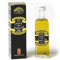 China Gastronomy White Truffle Oil 55ML on sale
